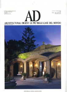 AD_1992_COPERTINA