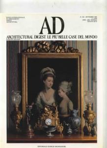 AD_COPERTINA