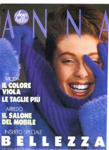 ANNA_n¯45_novembre_1986_COPERTINA