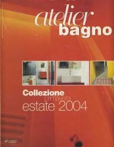 ATELIER BAGNO_COPERTINA