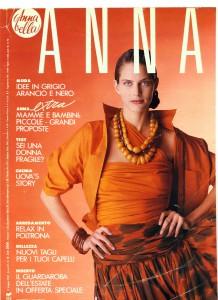 ANNA_n¯18_maggio_1987_COPERTINA