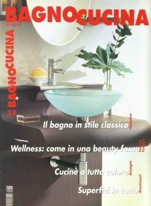 BAGNOCUCINA_COPERTINA_MARZO_2002