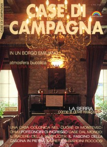 CASE DI CAMPAGNA_DI BAIO_COPERTINA